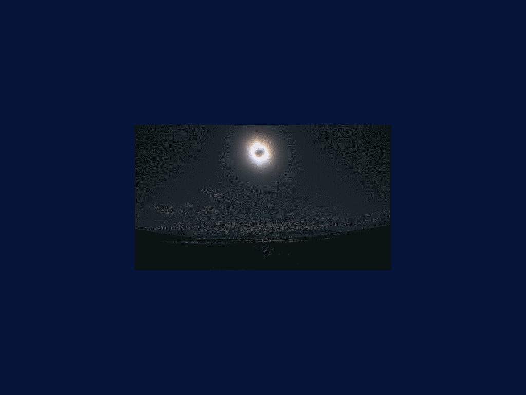 twenty-four-hours-of-solar-eclipse