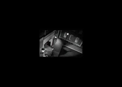 Pleasantville NEDM (sync update)