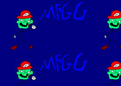 Welcome to MFGG