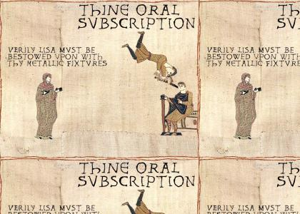Medieval Dennal Plan