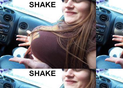 Shake Em
