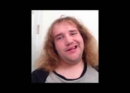 Chris Chan is the new Brian Peppers