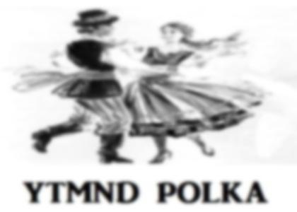 Ytmnd Polka