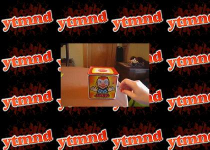 YTMND in a box 4,5,6,7,8,9,10