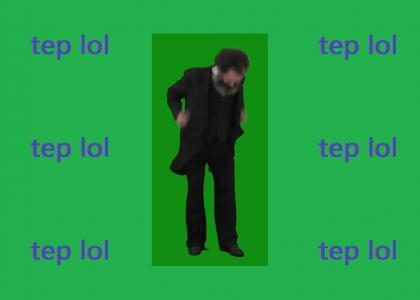 Tep Lol