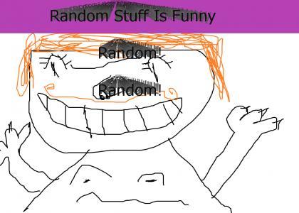 Random!
