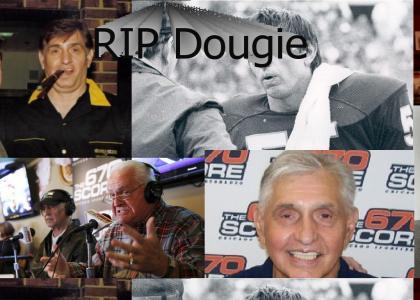 RIP Doug Buffone
