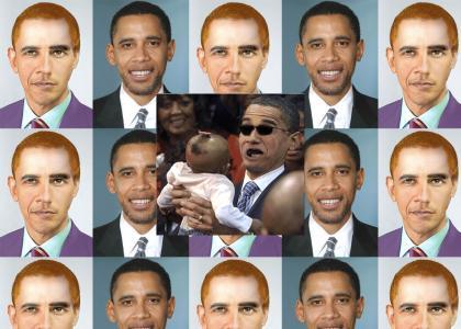 Obamassimilation