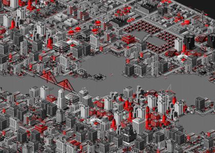 Sin City 2000
