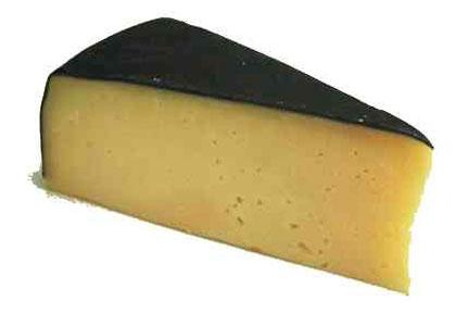 MORE ASIAGO CHEEEEESE