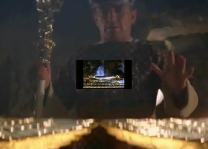 Lost Ark's true contents HD