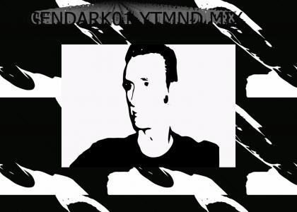 Gendark01 YTMND Hits