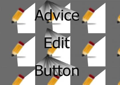 Advice Edit Button