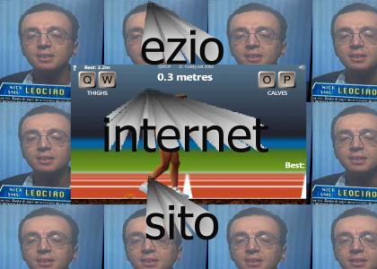 IL_MIO_INTERNET