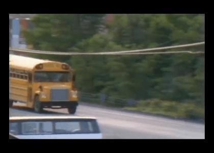 Rape Bus