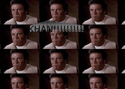 KHANTMND: KHAN!!!