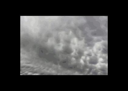 Superior Cloud Appreciation