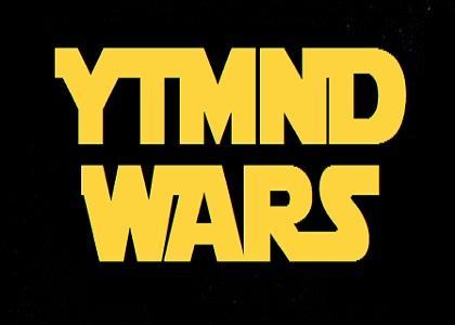 YTMND WARS