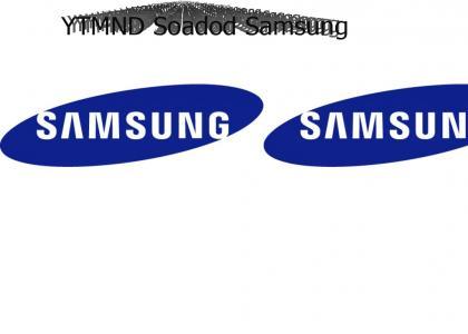 Soadod Samsung