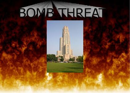Bomb Bomb Bomb