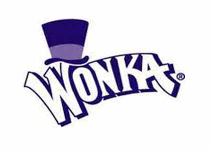 Wonka is not quite right