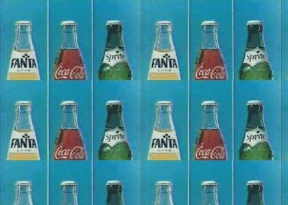 fizz cola drink special [part 1]