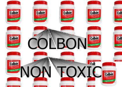 colbon