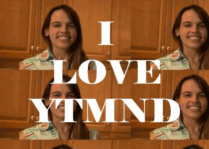 I LOVE YTMND (VOTE) 5
