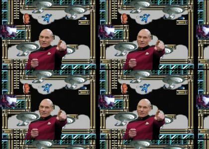 69/86: Picard Man