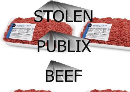 Public Meat