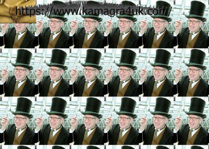 Kamagra 4 Uk  - Online kamagra Tablets