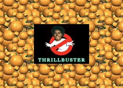 Thrillbuster