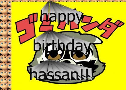 hassanbirthday