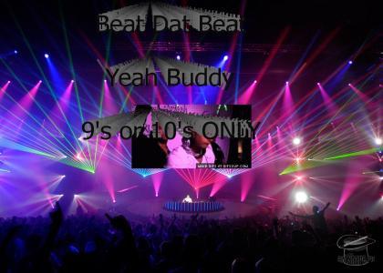 Beat Dat Beat