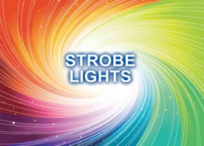 HIWAHD: strobe lights pwns jeopardy