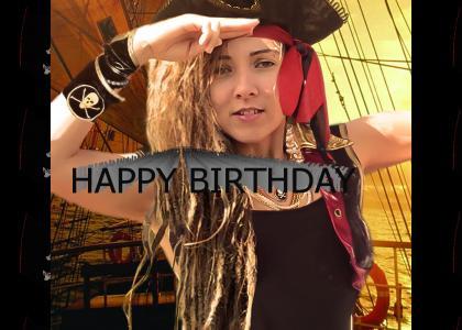 mel_birthday_pirate