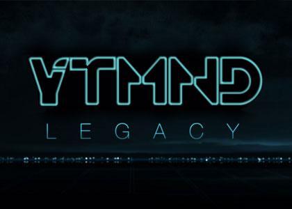 YTMND: Legacy