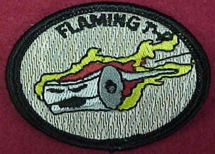 FlamingTP