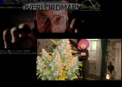 YTMND FOR OVERLORD MARV