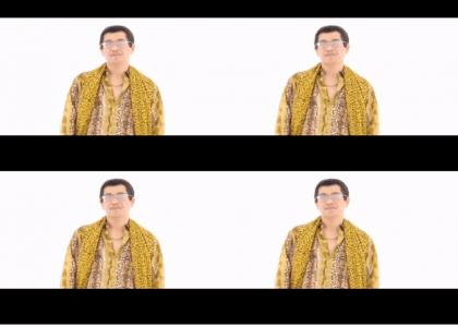 Old NEDM Vs. New PPAP