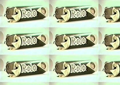 Rolo Tony Brown Town song