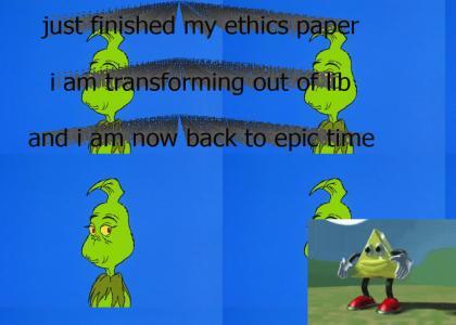 ethicsfuckingsucks