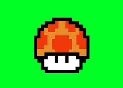 mario mushroom joke that hits fat guy from hangover movie in head (uk)