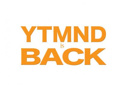 YTMND is BACK