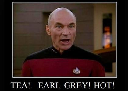 mcearlgrey watches too much Star Trek