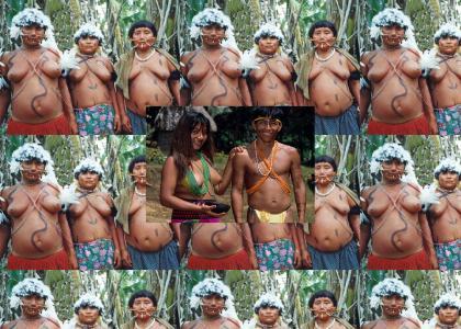 STILLIMAGETMND: Panama