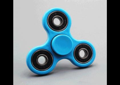 fidget spinner color collection