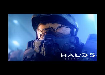 Halo-Remembrance