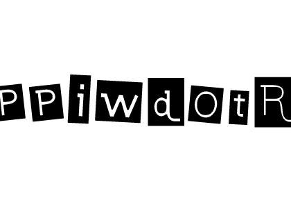 PPIWDOTR