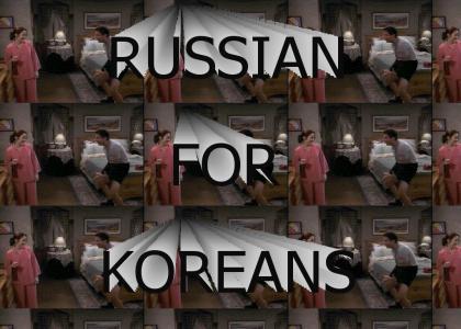 Kim Jong-un is Putin some nuke deals out for Vladimir